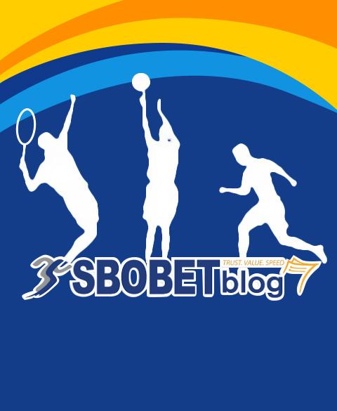 main Sbobet